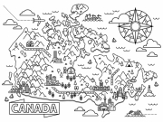 03-Map of Canada-Final Draft