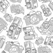 cameras-print