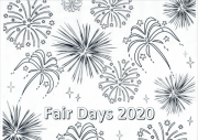 Fair-Days-2020-colouring-page-image